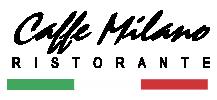 Caffe Milano Restaurante