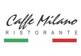 Caffe Milano Batel Curitiba
